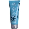 Penis Dev. Cream 100 ML