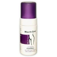 Multi-Gyn FemiWash 100 ML