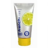 Frenchkiss Limon Aromalı Jel