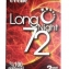 Long Night 72